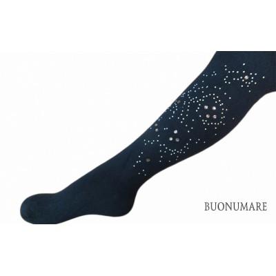 колготки Buonomare, Космос