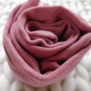 Колготки Розовый