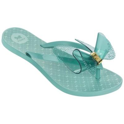пантолеты детские Butterfly