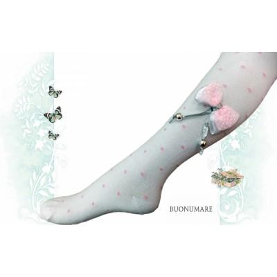 колготки Buonomare