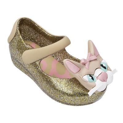 Кошки Mini Melissa Ultragirl
