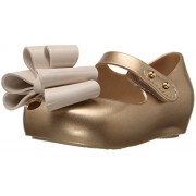 туфли  MINI MELISSA ULTRAGIRL SWEET