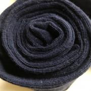 Колготки Темно-Синий