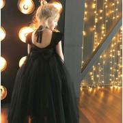 """платье нарядное """"Амели"""""""