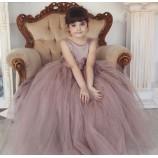 """Нарядное платье """"Элиза"""""""