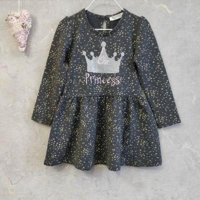 Платье Princess