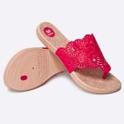 Пантолеты Zaxy кружево (розовые)