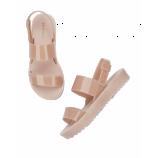 сандалии ZAXY Clubber